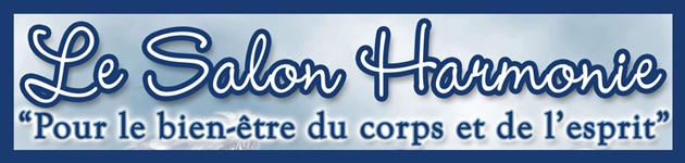 Salon Harmonie de Saint-Eustache