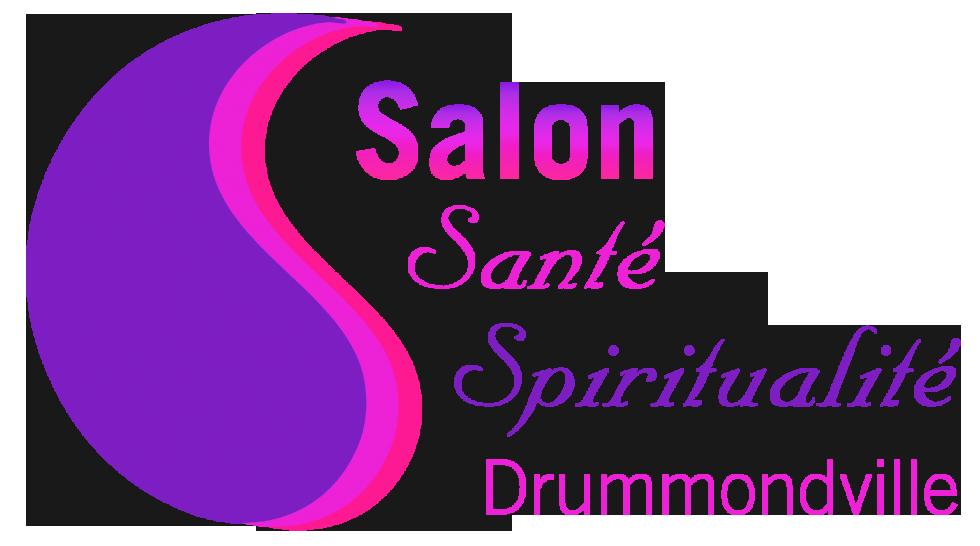 Salon Santé Spiritualité